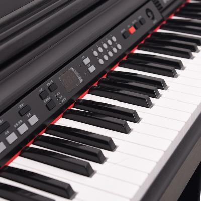 雅马哈 PSR-295电子琴